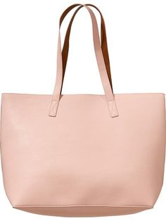 """Old Navy Reversible Tote //......Follow Pink Bags: https://www.pinterest.com/lyndanna/pink-handbags/...  Get Your Free Course """"Viral   Images for Pinterest"""" Now at: CashForBloggers.com"""
