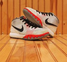 76d81e9a17e8 Nike Kyrie 1