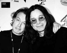 Angus and Ozzy 2 of the greatest ever ♡ ♡ ♡ ♡ ♡ ♡ ♡ ♡ ♡ ♡ ♡ ♡