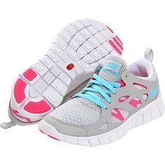 I love Nike!!