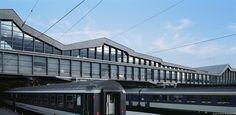 Estacion-Ferrocarril-Basilea_Design-exterior-puente-pasarela_Cruz-y-Ortiz-Arquitectos_DMA_31-X