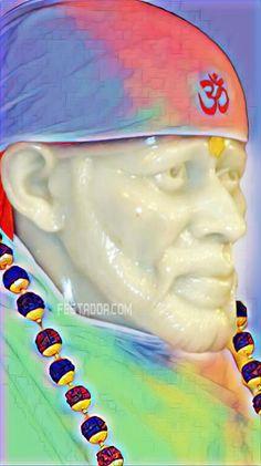 Sai Baba High-Resolution Images Sai Baba Hd Wallpaper, Eyes Wallpaper, Ram Image, Image Hd, Shirdi Sai Baba Wallpapers, Facebook Dp, Sai Baba Pictures, Sai Baba Quotes, Lord Vishnu Wallpapers