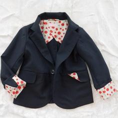 Franky_Grow_Navy_Jacket