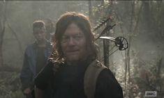 230 The Walking Dead Ideas In 2021 The Walking Dead Dead Walking