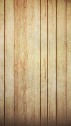 iPhone 6 Wallpaper #iPhone6,#Wallpaper,#Colour Hardwood Floors, Flooring, Iphone 6 Wallpaper, Photoshop, Texture, Color, Furniture, Iphone6, Home Decor