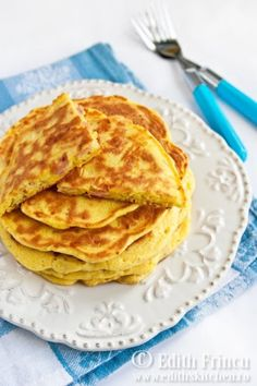 Cake Recipes, Dessert Recipes, Desserts, Edith's Kitchen, Food Cakes, Quick Meals, Scones, Pancakes, Appetizers
