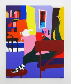 Todd-james-art-itsnicethat-10