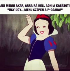 Funny Fails, Best Memes, Haha, Disney Characters, Fictional Characters, Horror, Funny Pictures, Jokes, Best Memes Ever