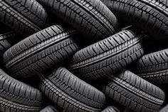 9 Best Cheap Tires Online images in 2016 | Cheap tires