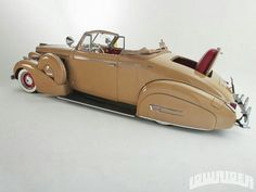 1938 Buick Convertible 1941 Buick Nos Skirt Deco Cars, Vintage Cars, Antique Cars, Engin, Mode Of Transport, Gmc Trucks, Hot Cars, Buick, Custom Cars