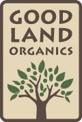 Good Land Organics ~ Growers and suppliers of exotic fruit ~ cherimoya, finger limes, dragon fruit, passion fruit