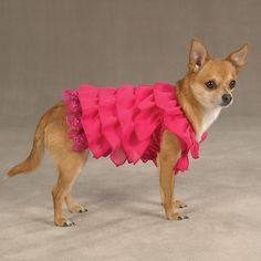 doggy outfits | Puppy dresses,Dog Christmas Dresses,Dog Apparel,Dog clothes