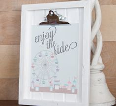 We've actually rounded-up 30 of these amazing DIY personalized clipboard tutorials so that you too can reproduce their incredible results.