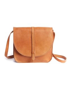 Tirhas Saddlebag $148.00 from FASHIONABLE