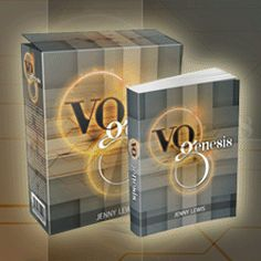 VOGenesis teaches the absolute basics of how to make money as voiceover artist, delving into specific details and steps to optimize your voiceover career. Best Home Based Business, Online Business, Make Money Online, How To Make Money, Jenny Lewis, Cash Machine, Fast Cash, Online Reviews, Internet