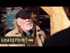 """UPDATED - VIDEO: Gracepoint - """"I Saw Him With Someone"""" - Now Plays Worldwide"""