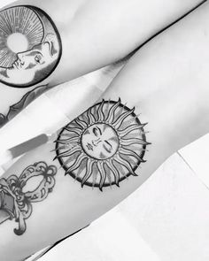 hippie tattoo 797277940274178788 - Source by Dope Tattoos, Pretty Tattoos, Mini Tattoos, Body Art Tattoos, Small Tattoos, Hippie Tattoos, Awesome Tattoos, Hippie Sun Tattoo, Tattos