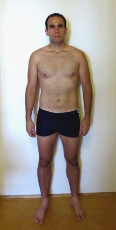 Břicháč Tom Trunks, Toms, Swimming, Swimwear, Fashion, Diet, Stems, Bathing Suits, Moda