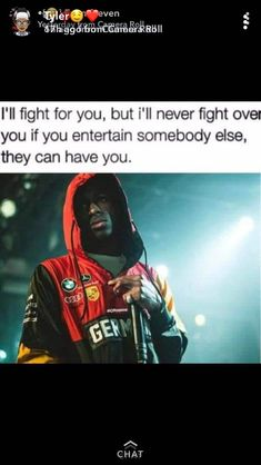 Its like you repeating what I already said 🙄😑 Thug Quotes, Nba Quotes, Gangsta Quotes, Rapper Quotes, Baddie Quotes, Fact Quotes, Mood Quotes, Honest Quotes, Real Talk Quotes