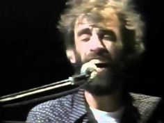 Richard Manuel - The Band  - You Don't Know Me -  Live in Tokyo '83