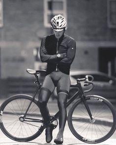 lycra and legs of the men Cycling Wear, Bike Wear, Road Cycling, Cycling Outfit, Road Bike, Cycling Jerseys, Lycra Men, Lycra Spandex, Bike Photography