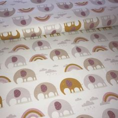 Jersey Elephants & Rainbows Shops, Rainbows, Elephants, Product Photography, Fabrics, Cotton, Tents, Retail, Rainbow