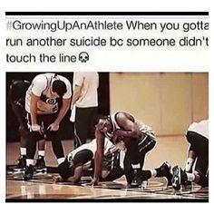 Soccer memes, sport quotes, sports memes, basketball quotes, basketball t. Funny Basketball Memes, Basketball Problems, Volleyball Memes, Funny Sports Memes, Basketball Shirts, Volleyball Players, Basketball Practice, Basketball Stuff, Basketball Drills