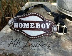 1000 images about leather work ideas on pinterest bronc for Bronc halter noseband template