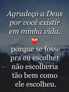 Acesse nosso site e confira as melhores frases cristãs ! I Love You, My Love, Short Inspirational Quotes, Romance, Crushes, Memes, Heart, Pick Up Lines, Stuff Stuff