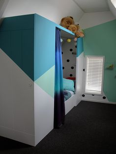Lockers, Locker Storage, Diys, Cabinet, Furniture, Home Decor, Clothes Stand, Decoration Home, Bricolage