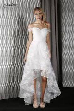 7b34e897432 12 Best Wedding Dress Goals images