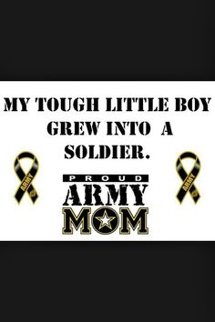 25 Best Army Mom Images Army Family Army Life Frases
