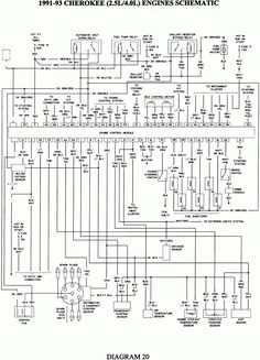 246 Best auto electrical images | Electrical wiring diagram ... Jeep Wrangler Ac Wiring Diagram on jeep wrangler trailer wiring diagram, jeep wrangler check engine light, 97 wrangler radio wiring diagram, jeep cherokee wiring diagram, jeep cj7 wiring-diagram, jeep wrangler jk wiring-diagram, jeep wrangler subwoofer wiring diagram, 87 jeep wrangler solenoid wiring diagram, 2009 jeep wrangler lighting wiring diagram, 98 cherokee wiring diagram, jeep wrangler stereo wiring diagram, jeep wrangler schematics, 97 dakota wiring diagram, 1998 jeep wiring diagram, jeep tj wiring diagram, 1990 jeep wiring diagram, 2014 jeep wrangler wiring diagram, jeep jk stereo wiring diagram, jeep wrangler 2.5 engine, jeep wrangler alternator wiring diagram,