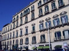 Palazzo Ravaschieri