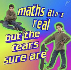 owo nekomiku ewwnekomiku math meme trash like hi owo ew manga anime bored yuck ew All Meme, Stupid Funny Memes, Funny Relatable Memes, Haha Funny, Top Funny, Funny Humor, Kpop Memes, Fb Memes, Friend Memes