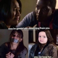35 Jokes & Memes Only Pretty Little Liars Fans Will Understand | Gurl.com