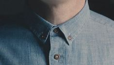 shirt, love, and blue image