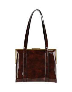 ce13b6da7f2b Marni Women - Handbags - Shoulder bag Marni on YOOX