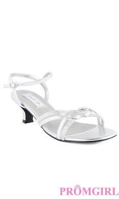 25f2b1687b10 36 Best Kit n Heels own label ladies dance shoes images