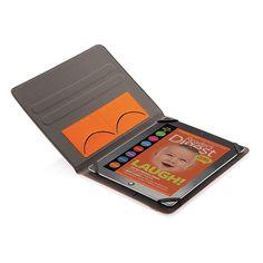 "URID Merchandise -   Suporte tablet universal Slim 9-10""   17.1 http://uridmerchandise.com/loja/suporte-tablet-universal-slim-9-10-3/"