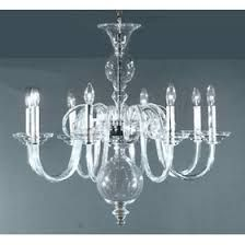 Metropolitan traditional 41 wide clear glass chandelier lighting metropolitan traditional 41 wide clear glass chandelier lighting pinterest chandeliers traditional and sloped ceiling aloadofball Gallery