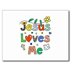 ==>Discount          Jesus Loves Me Postcard           Jesus Loves Me Postcard so please read the important details before your purchasing anyway here is the best buyReview          Jesus Loves Me Postcard please follow the link to see fully reviews...Cleck Hot Deals >>> http://www.zazzle.com/jesus_loves_me_postcard-239317992838385042?rf=238627982471231924&zbar=1&tc=terrest