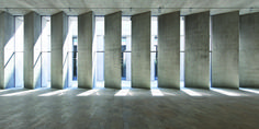 Gallery of The State Museum of Egyptian Art and The University of Film and Television/ Peter Böhm Architekten - 9