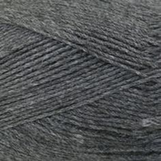 Berroco Comfort Sock Yarn at WEBS | Yarn.com