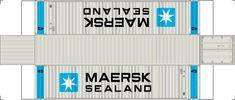 Cont45h-MaerskSealand1.jpg
