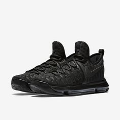 new concept 44a24 23476 Size 13 - Nike Zoom KD 9 Men s Basketball Shoe