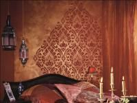 WNĘTRZA INSPIROWANE DALEKIMI PODRÓŻAMI: Skandynawska prostota, chiński przepych, indyjskie bogactwo czy japoński minimalizm. Na ścianach Twojego pokoju możesz mieć taki właśnie styl.