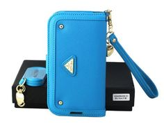 http://champaigncomputer.com/makeit-prada-designer-inspired-luxury-fashion-faux-leather-case-luxurydeluxe-wallet-leather-case-cover-with-card-slot-and-hang-rope-for-samsung-galaxy-s3-i9300-sky-blue-p-7635.html