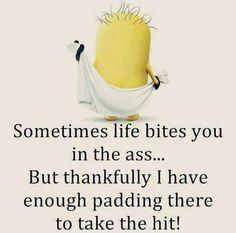 Lol..yep!