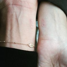 king and queen white ink tattoo ideas                                                                                                                                                                                 More